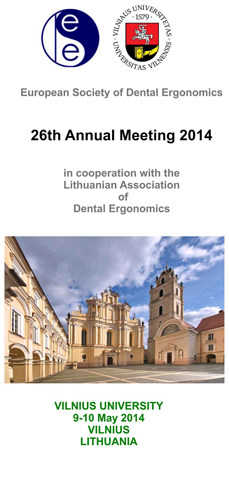 esde_2014_invitation